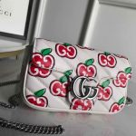 gucci-447633-gg-marmont-super-mini-shoulder-bag-white-and-red-2