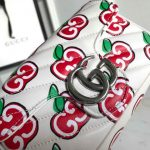 gucci-447633-gg-marmont-super-mini-shoulder-bag-white-and-red-4