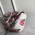 gucci-447633-gg-marmont-super-mini-shoulder-bag-white-and-red-5
