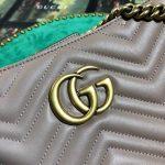 gucci-453569-gg-marmont-matelasse-shoulder-bag-black-14