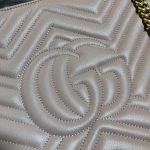 gucci-453569-gg-marmont-matelasse-shoulder-bag-black-16