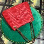 gucci-453569-gg-marmont-matelasse-shoulder-bag-black-21