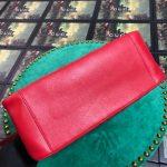 gucci-453569-gg-marmont-matelasse-shoulder-bag-black-22
