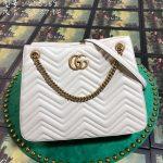 gucci-453569-gg-marmont-matelasse-shoulder-bag-black-27