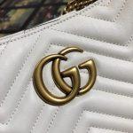 gucci-453569-gg-marmont-matelasse-shoulder-bag-black-32