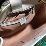 gucci-453569-gg-marmont-matelasse-shoulder-bag-black-35