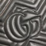 gucci-453569-gg-marmont-matelasse-shoulder-bag-black-6