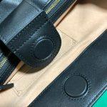 gucci-453569-gg-marmont-matelasse-shoulder-bag-black-8