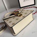 gucci-470270-gg-sylvie-mini-shoulder-bag-beige-6