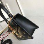 gucci-470270-gg-sylvie-mini-shoulder-bag-black-4