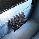 gucci-470270-gg-sylvie-mini-shoulder-bag-black-9