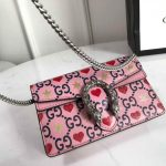 gucci-476432-gg-dionysus-super-mini-leather-bag-pink-2