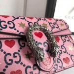 gucci-476432-gg-dionysus-super-mini-leather-bag-pink-3
