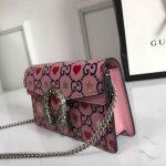gucci-476432-gg-dionysus-super-mini-leather-bag-pink-4