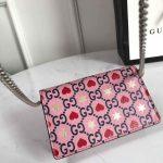 gucci-476432-gg-dionysus-super-mini-leather-bag-pink-5