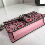 gucci-476432-gg-dionysus-super-mini-leather-bag-pink-6