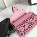 gucci-476432-gg-dionysus-super-mini-leather-bag-pink-7