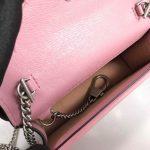 gucci-476432-gg-dionysus-super-mini-leather-bag-pink-8