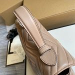 Our Factory offer best Designer HIGH quality replica handbags in cheaper price! Up to 70% discount now. Quality Guarantee! Fast Shipping Worldwide
