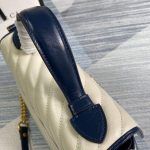 gucci-498110-gg-marmont-small-top-handle-bag-white-and-navy-3