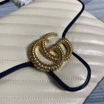 gucci-498110-gg-marmont-small-top-handle-bag-white-and-navy-5