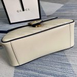 gucci-498110-gg-marmont-small-top-handle-bag-white-and-navy-6