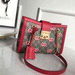gucci-498156-padlock-small-gg-shoulder-bag-red-2