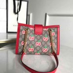 gucci-498156-padlock-small-gg-shoulder-bag-red-3