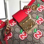 gucci-498156-padlock-small-gg-shoulder-bag-red-4