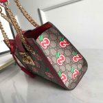 gucci-498156-padlock-small-gg-shoulder-bag-red-5