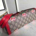 gucci-498156-padlock-small-gg-shoulder-bag-red-6