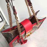 gucci-498156-padlock-small-gg-shoulder-bag-red-7