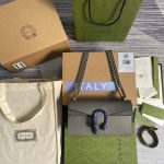 gucci 499623 dionysus small shoulder bag 1