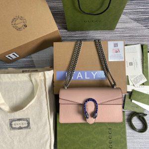 gucci 499623 dionysus small shoulder bag 10