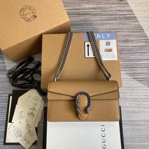 gucci 499623 dionysus small shoulder bag 19
