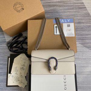 gucci 499623 dionysus small shoulder bag 28