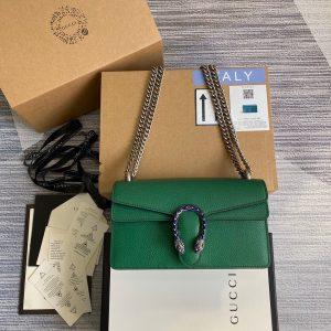 gucci 499623 dionysus small shoulder bag 37