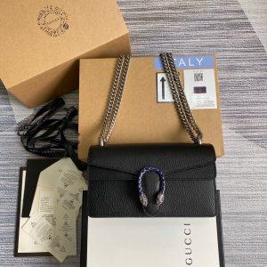 gucci 499623 dionysus small shoulder bag 46
