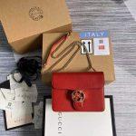 gucci-510304-interlocking-red-leather-chain-cross-body-bag-1