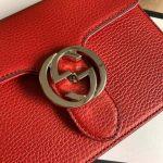 gucci-510304-interlocking-red-leather-chain-cross-body-bag-5