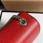 gucci-510304-interlocking-red-leather-chain-cross-body-bag-6