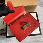 gucci-510304-interlocking-red-leather-chain-cross-body-bag-8