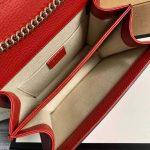 gucci-510304-interlocking-red-leather-chain-cross-body-bag-9