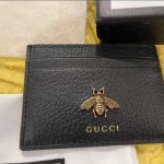 gucci-523685-men-s-card-holders-and-coin-cases-animalier-leather-card-case_9
