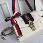 gucci-524405-gg-sylvie-small-shoulder-bag-beige-2