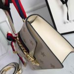 gucci-524405-gg-sylvie-small-shoulder-bag-beige-3