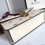 gucci-524405-gg-sylvie-small-shoulder-bag-beige-4