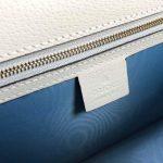 gucci-524405-gg-sylvie-small-shoulder-bag-beige-9