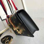gucci-524405-gg-sylvie-small-shoulder-bag-black-4