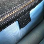 gucci-524405-gg-sylvie-small-shoulder-bag-black-9